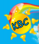KBC Summer Camp